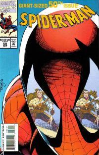 reflection_spiderman50