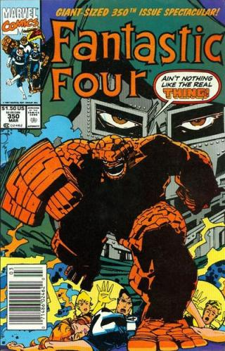 thing-fantasticfour350