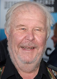 archie-ned-beatty