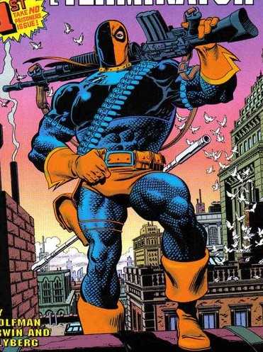 costume-deathstroke