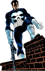 costume-punisher