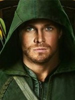 costumes-arrow