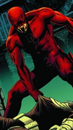 costumes-daredevil