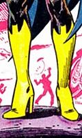 costumes-heels2