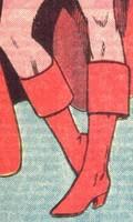 costumes-heels3