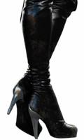 costumes-heels4