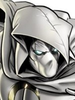 costumes-moonknight
