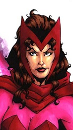 costumes-scarletwitch