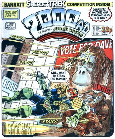 mayors-2000AD-368