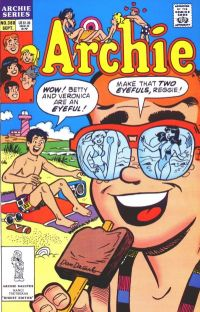 reflection-archie380