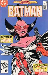 reflection-batman401