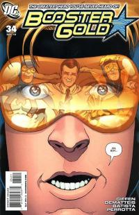 reflection-boostergold34