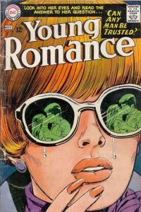 reflection-youngromance150