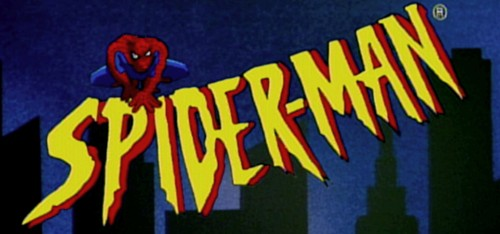 spiderman1994