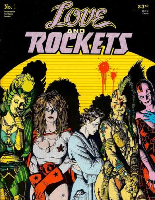bands-loveandrockets