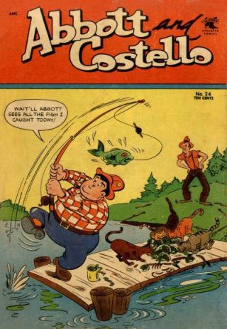 comedians-abbottcostello