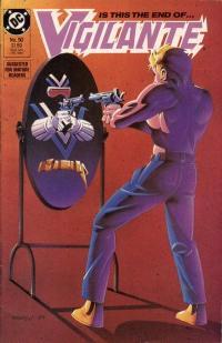 mirror-vigilante50