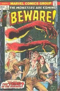 mirrors-beware6