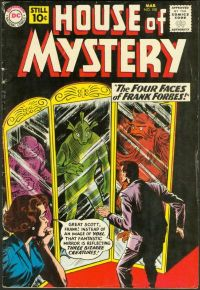 mirrors-houseofmystery108