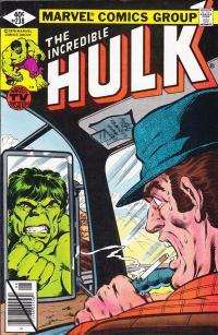mirrors-hulk238