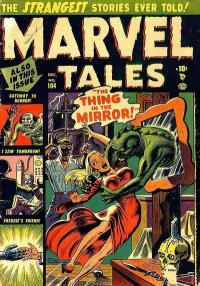 mirrors-marveltales104