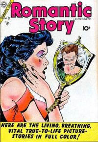 mirrors-romanticstory27