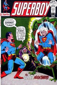 mirrors-superboy184