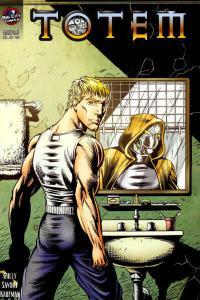 mirrors-totem2