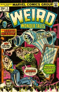 mirrors-weirdwondertales9
