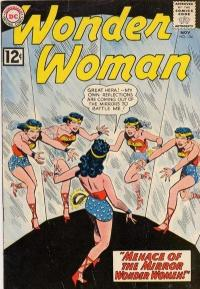 mirrors-wonderwoman134