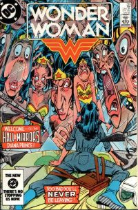 mirrors-wonderwoman315
