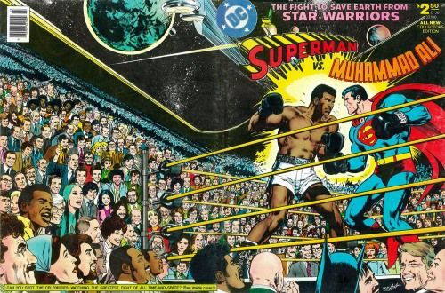 superman-vs-muhammad-ali-cover