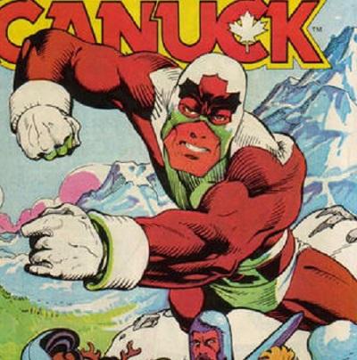canada-captaincanuck