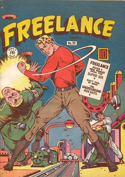 canada-freelance