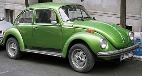 cars-beetle2