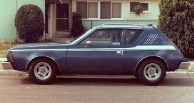 cars-gremlin2