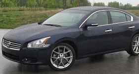 cars-maxima2