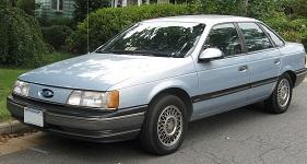 cars-taurus2