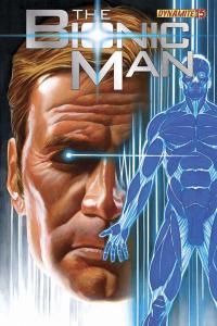 celebs-bionicman
