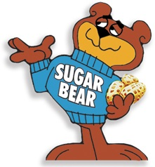 cereal-sugarbear