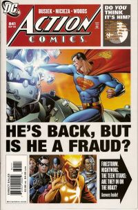 newspaper-actioncomics841
