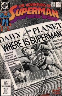 newspaper-advsuperman451