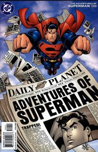 newspaper-advsuperman599