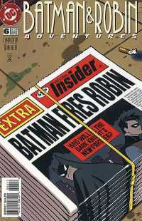 newspaper-batman&robinadv6