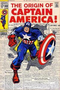 newspaper-captainamerica109