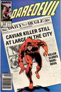 newspaper-daredevil242