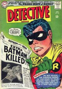 newspaper-detective347