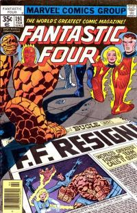 newspaper-fantasticfour191