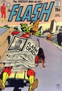newspaper-flash199