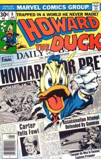 newspaper-howardtheduck8